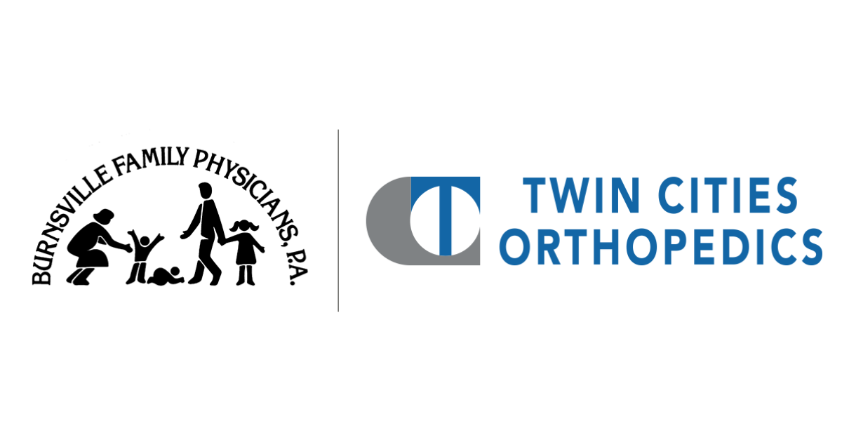 TCO partners with Burnsville Family Physicians
